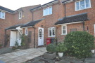 2 bed Terraced home in St. Michaels Court...