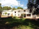 Villa for sale in Valencia, Valencia, Oliva