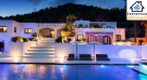 6 bedroom Villa for sale in Spain - Balearic Islands...