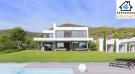 Villa for sale in Balearic Islands, Ibiza...
