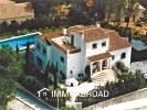 5 bed Villa for sale in Catalonia, Girona...