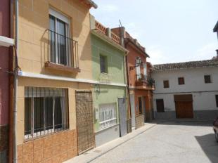 Terraced home for sale in Valencia, Valencia...