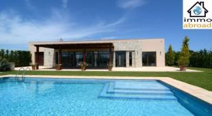 property for sale in Catalonia, Girona, Gualta