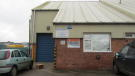 property to rent in 4 Lythalls Lane Industrial Estate, 