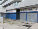Shop to rent in 12 - 14 Riley Square...