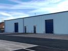 property to rent in 3 c,d Lythalls Lane Industrial Estate, Lythalls Lane, Coventry, West Midlands, CV6