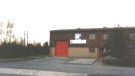 property to rent in 12 Kenfig Industrial Estate, Port Talbot,