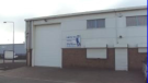 property to rent in 2 Lamby Way Industrial Estate, Cardiff,