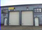 property to rent in 17 Cwm Cynon Business Park, Mountain Ash, CF45 4ER
