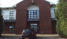 property to rent in 6 Cwm Cynon (Office) Business Park, Mountain Ash, CF45 4ER