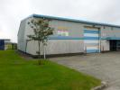 property to rent in Pool Industrial Estate,