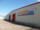 property to rent in Unit 1, Avondale Road, Pontrhydyrun, Cwmbran, NP44