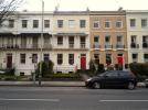 Serviced Apartments in Evesham Road, Cheltenham...