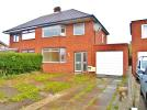 3 bedroom semi detached house to rent in Ennerdale Avenue...
