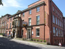 property to rent in Suite 302, Lancashire House,  Preston, PR1 3JJ
