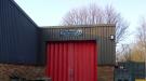 property to rent in 6 Watery Lane Industrial Estate, Darwen, BB3 2EB