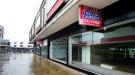 property to rent in 20 Yorkshire Street, Burnley, BB11 2DJ