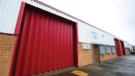 property to rent in 2 Llay Road Industrial Estate, Llay, LL12 0TU