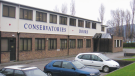 property to rent in Kidzone Offices Mochdre Business Park, Colwyn Bay, LL28 5HE