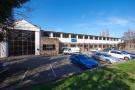property to rent in Main Factory Mochdre Business Park, Colwyn Bay, LL28 5HE