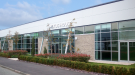 property to rent in A1 Nexus Offices, Knowsley , L34 9HX