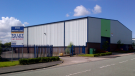 property to rent in 1 Nexus Industrial, Knowsley, L34 9HX