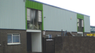 property to rent in 2 Bala Enterprise Park, Gwynedd, LL23 7NL