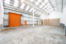 property to rent in B9-21A Radway Green Business Venture, Radway Green,  Crewe,  CW2 5PR