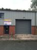 property to rent in Unit 8