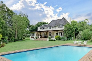 Gauteng house for sale