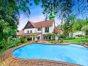 property for sale in Gauteng, Sandton