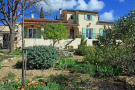 5 bedroom Detached Villa for sale in Languedoc-Roussillon...