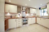 1 bed new Apartment for sale in Beccles Road, Loddon...