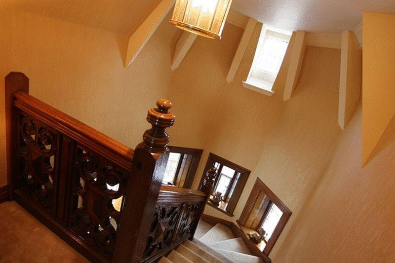 Second Floor L...