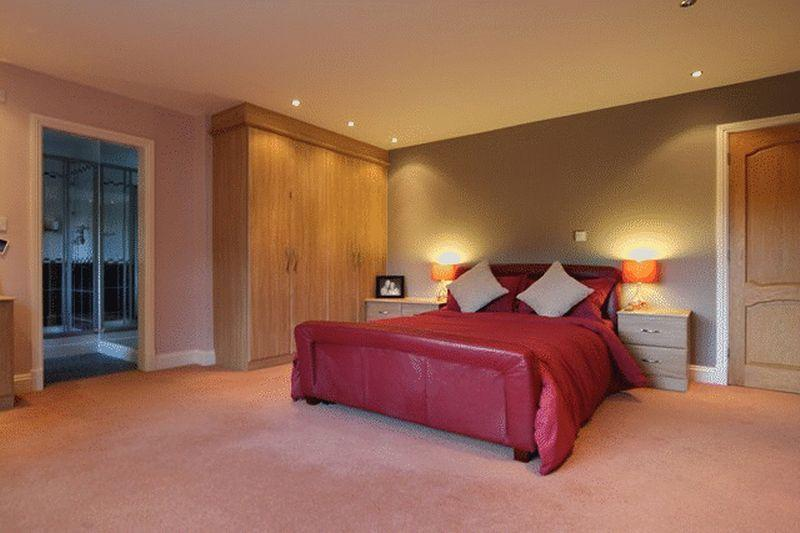 pink red master bedroom design ideas photos inspiration rightmove