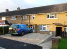 Stoodham Terraced property to rent