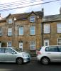 4 bedroom Terraced property to rent in Hermitage Street...
