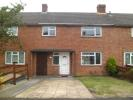 3 bed Terraced property to rent in Langmead Square...