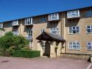 2 bedroom Apartment in Market Street, Crewkerne...