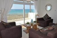 new Apartment for sale in Girne...