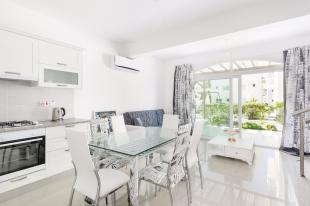 new development for sale in Gaziveran, Girne