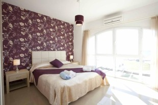 Girne Penthouse for sale