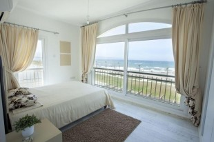 2 bedroom new development in Girne...