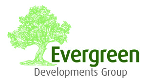 Evergreen Developments ,  North Cyprusbranch details