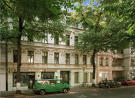 Berlin Serviced Apartments for sale
