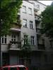 Apartment in Friedrichshain, Berlin