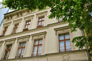Character Property for sale in Berlin, Neukolln