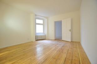 1 bedroom Apartment for sale in Berlin, Tiergarten