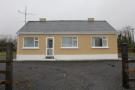 Leitrim Detached house for sale