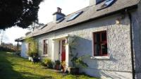 Leitrim Cottage for sale